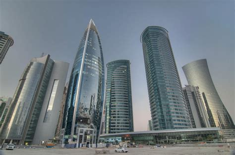Search For By City Qatar City Center Mall Search In Pictures