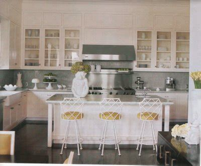 yellow and gray kitchen nothing lasts forever home inspiration gray and yellow