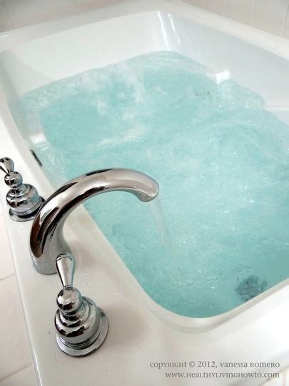 how to keep water hot in bathtub how to keep water hot in bathtub detox bath add 2 cups epsom salt to a very hot bath as