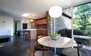 interior design st louis st louis interior designers portfolio midcentury modern