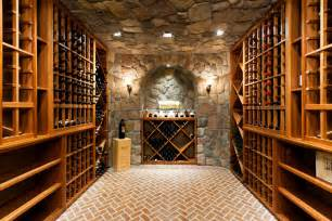 Modern wine cellars buckhead real estate beacham amp company