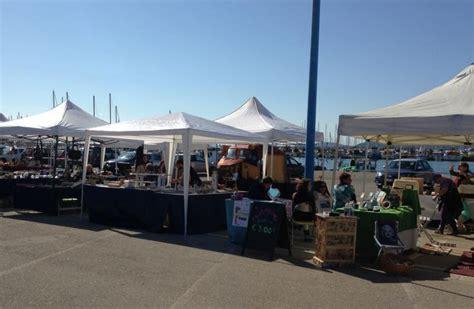 porto di alghero porto di alghero come un bazar alghero news