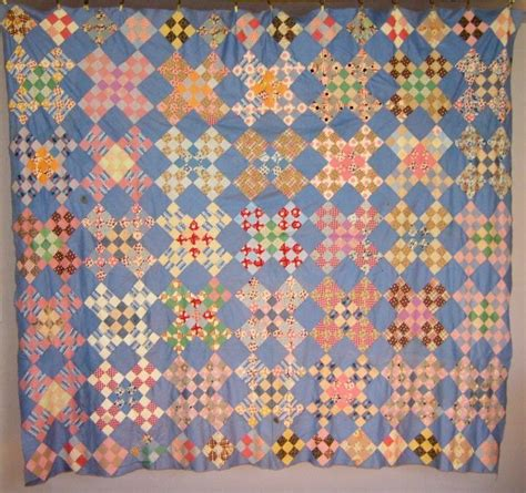 Quilts Handmade For Sale - 1000 ideas about handmade quilts for sale on