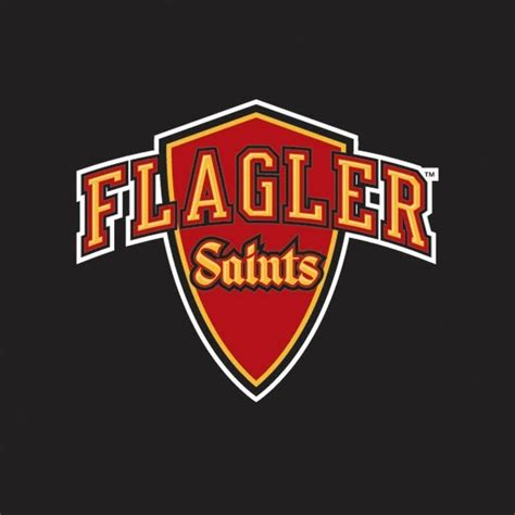 Flagler Search Flagler College Athletics