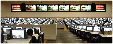 auto bid auction japanese auto auction japanese used cars