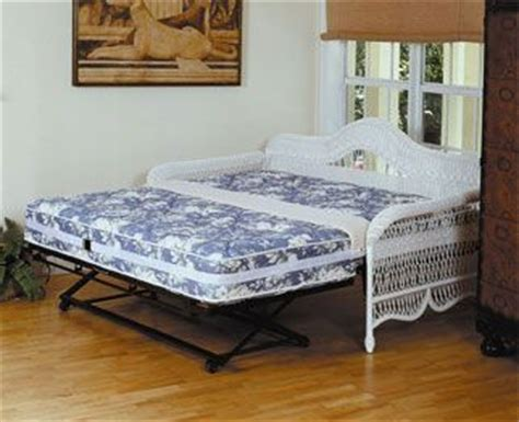 King Size Daybed 71 Best Images About Guest Room On Pinterest Day Bed Mattress And Guest Rooms