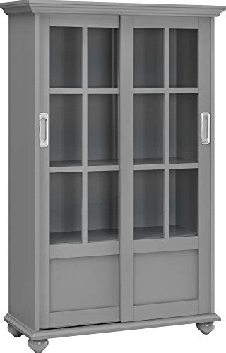 Ameriwood Furniture Aaron Bookcase With by Ameriwood Home 9448296pcom Ameriwood Home Aaron