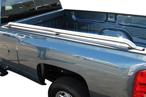 truck bed rail dodge ram bed caps ram truck bed rails best dodge ram bed