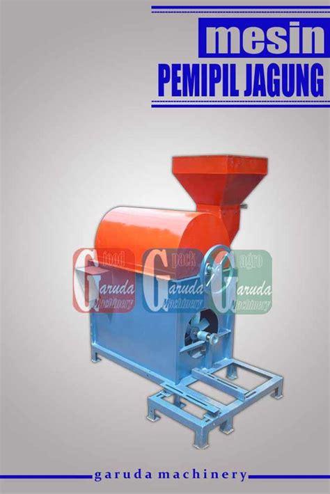 Mesin Pemipil Jagung Bekas jual alat alat mesin pemipil jagung harga murah malang