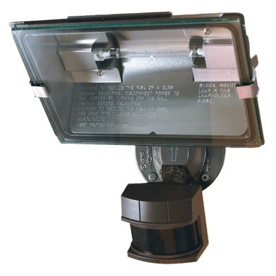 motion sensor light settings dusk to dawn 240 degree motion activated security light heathzenith