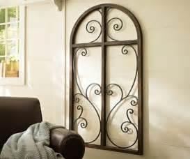 decor metal wall art interiordecorating
