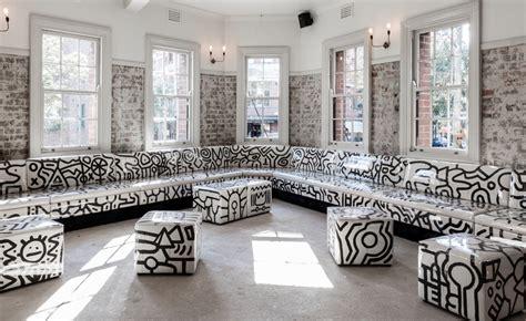 George Interior Design by Best Designed Bar Interiors Wallpaper