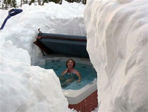 snow in south leed south dakota snowfall 2010 2011