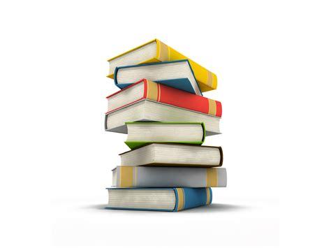 libri di testo carrefour offerte libri di testo i siti pi 249 economici