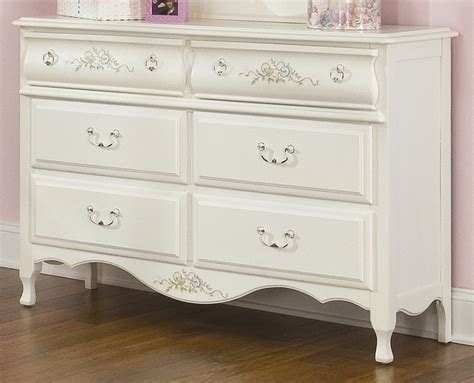 white bedroom dresser dressers in white