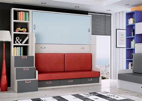 sofa litera precios las 25 mejores ideas sobre literas abatibles en pinterest