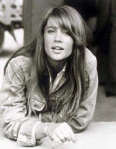 francoise hardy glasses style icon francoise hardy my hair a minor and swift