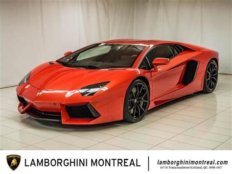 used lamborghini for sale 50 000 34 lamborghini aventador for sale dupont registry