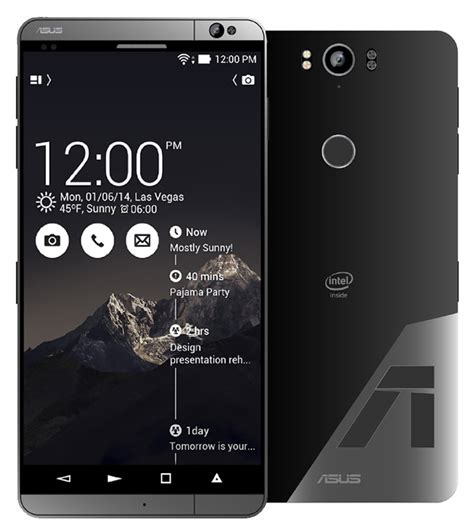 mobile asus asus ecchellon x one mobile price list in india march 2018