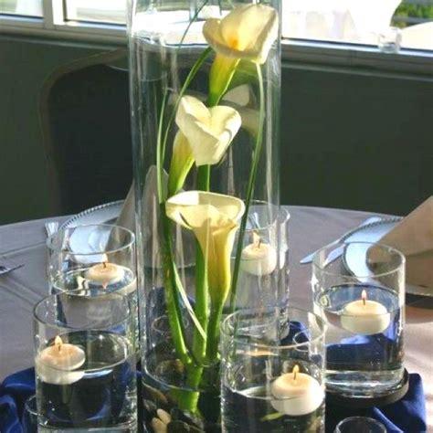 calla centerpieces for weddings search jen