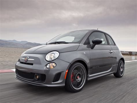 Fiat Abarth 500 Specs by Fiat 500 Abarth Specs 2008 2009 2010 2011 2012 2013
