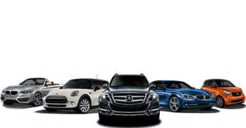 Car Rental Amsterdam Luxury Amsterdam Car Rental Cheap Deals Sixt Rent A Car