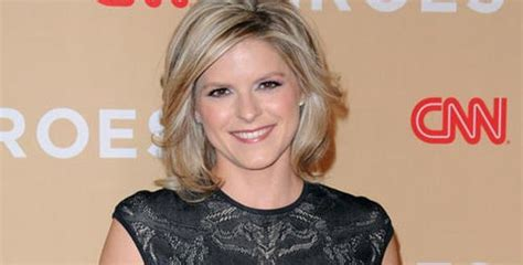 is shannon guthrie pregnant again kate bolduan cnn anchor pregnant canada journal news