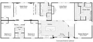 transeastern homes floor plans palm harbor homes plans home photo style