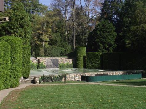 Open Air Englischer Garten München by Open Air Theatre Picture Of Longwood Gardens Kennett