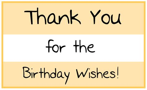 thank you for thank you for birthday wishes image greeting card poet