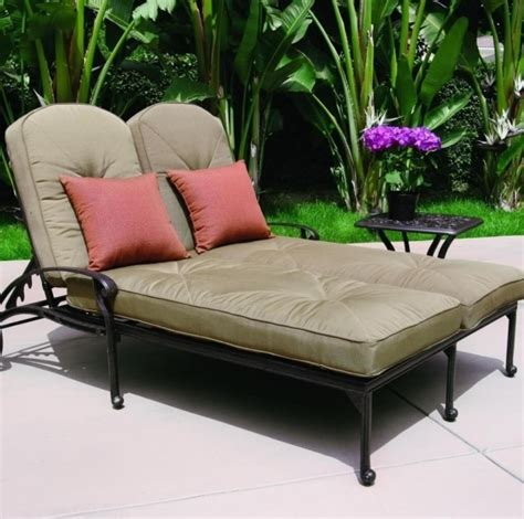 chaise lounge cushion covers chaise lounge cushions perfect unexpetaed deals for