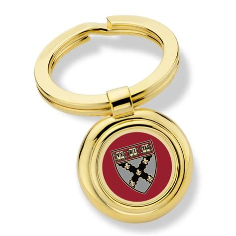 Harvard Mba Ring by Harvard Business School Key Ring At M Lahart Co