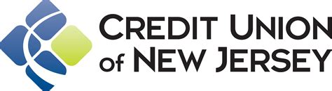 Forum Credit Union News Credit Union Of New Jersey Announces The 2017 Breakfast Club Forum Cuinsight
