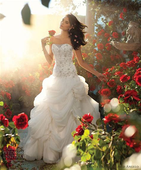 guide for the dream fairytale wedding bridal fairy hairstyle a wedding gown fit for a princess disney or otherwise