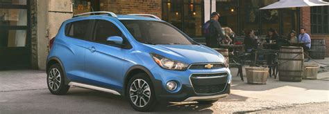 chevy spark colors 2017 chevrolet spark exterior color options gallery