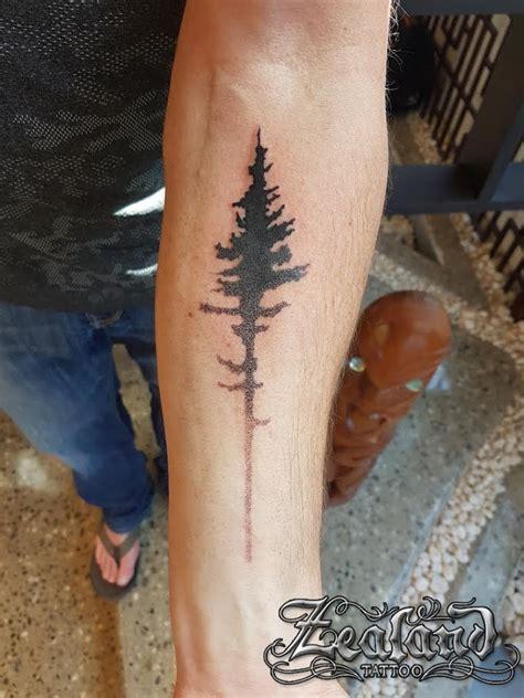tattoo care nz small and cute tattoo gallery zealand tattoo