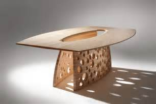luxury coffee table designs luxury topics luxury portal