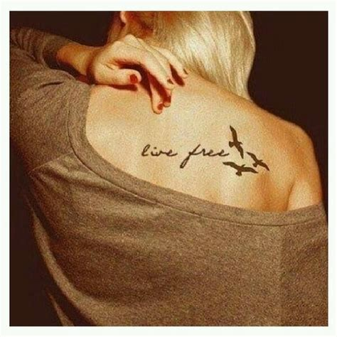 tattooed heart español ingles 1000 images about tatuajes frases on pinterest the