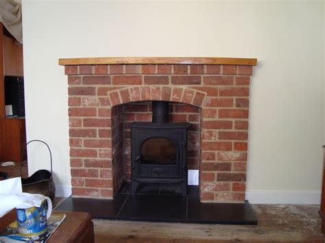 Brick For Fireplace Surround andy yates fitting services 100 feedback chimney fireplace specialist stonemason in wantage