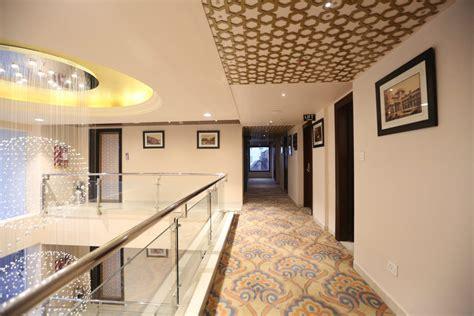 comfort inn jaipur comfort inn sapphire jaipur rooms suites