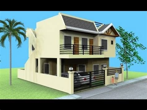 house plans india house model sheryl indian house