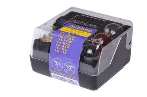 lada h4 xenon box auto緇 225 rovek s h4 12v autoplay tuning