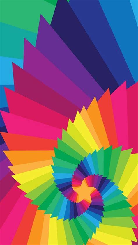 Casing Samsung Galaxy Note 5 Wallpaper Hd Custom Har colorful samsung galaxy note 3 smartphone wallpapers hd