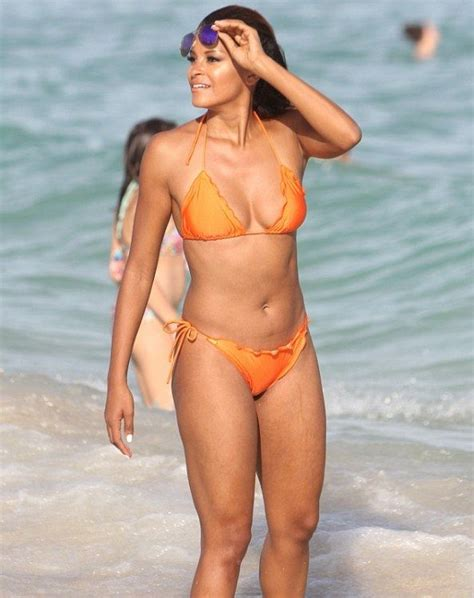 look celebrity indonesia 2 celebrities beach look hollywood pinterest celebrity