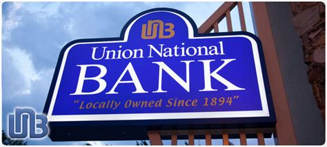 union national bank sparta butterfest sponsors