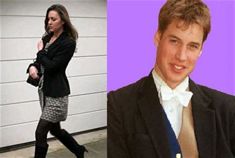 Royal Breakup by The That Rekindled Relationship Of Kate Middleton
