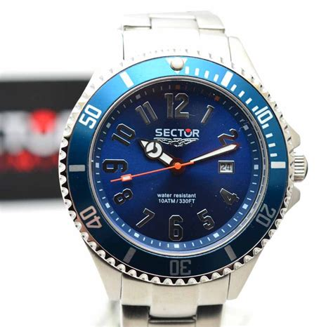 sector no limits sport s watches sector wrist watches