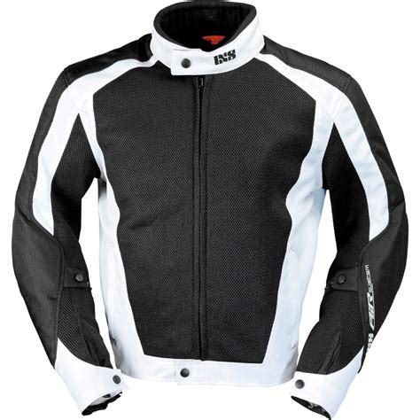 Mesh Outerwear mesh jackets products motorcycle products