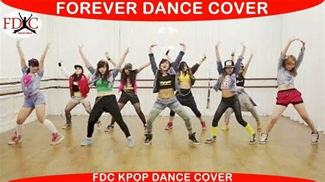 tutorial dance cover kpop girls generation i got a boy dance cover kpop dance cover