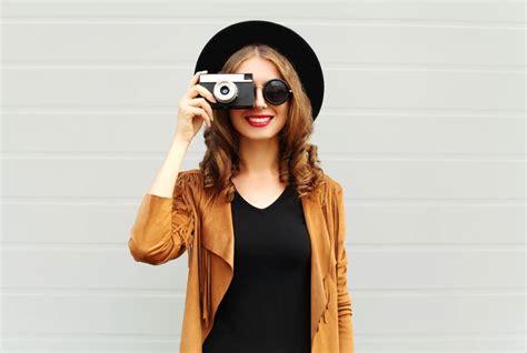 Pasaran Kamera Nikon D3300 cara belajar fotografi sendiri uzone